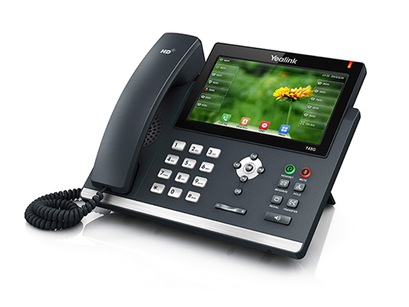 yealink ip phones dubai