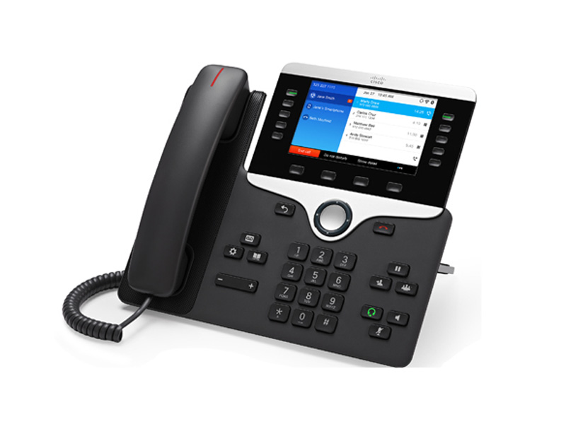 cisco ip phones dubai